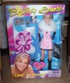 1999 Britney Spears Live in Concert Doll w Limited CD.jpeg