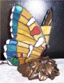 Stained Cut Glass Butterfly Table Light Lamp.jpeg