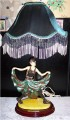 OK Collection Dancing Fairy Electric Table Lamp Light.jpeg