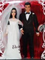 2008 ELVIS and PRISCILLA Barbie Doll Collector Gift Set.jpeg