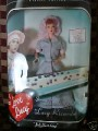 Barbie I Love Lucy Job Switching Doll Classic Edition (1998) Mattel.jpeg