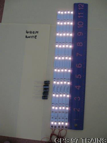 Light Strip New 010