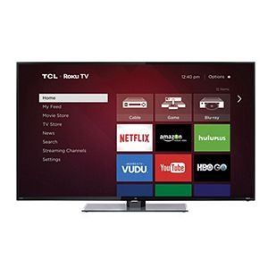 tcl 32S3700
