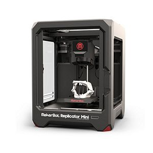 makerbot MP05925