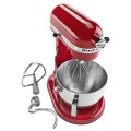 KitchenAid red.jpeg