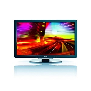 PHILIPS 46PFL5706F7 LCD TV WINDOWS 8 X64 DRIVER
