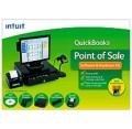 QuickBooks Point of Sale 2013.jpeg