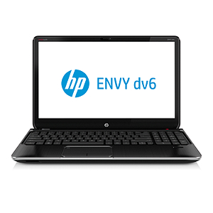 hp dv6-7247cl.jpeg