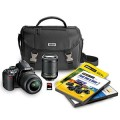 Nikon D3100 bundle.jpeg