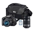 Canon T3i Bundle.jpeg