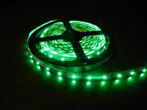 164 foot 3528 green under cabinet counter led lighting tape strip 164 foot 3528 green under cabinet counter led lighting tape strip aloadofball Image collections