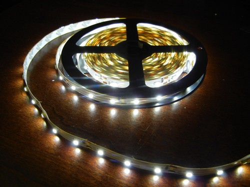 164 foot 3528 white under cabinet counter led lighting tape strip 164 foot 3528 white under cabinet counter led lighting tape strip aloadofball Image collections