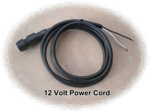12vdc power cord.jpeg