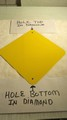 Diamond Caution Yellow Sign Blank2.jpeg