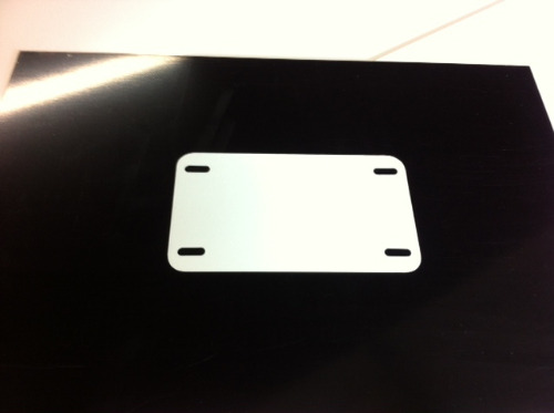 photo 2-14x7 WW ATV LP with 0.75 Slotted Holes