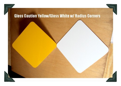 Caution Yellow over White.jpeg