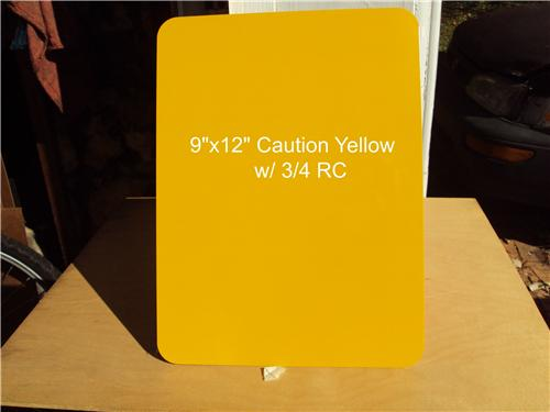 DSC02468 9x12 Caution Yellow RC.jpeg