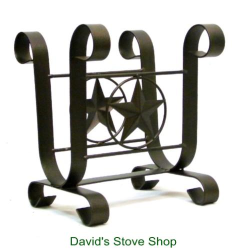 Texas Star Western Ranch Decor - Davids E Stove Shop 904da1fce14c