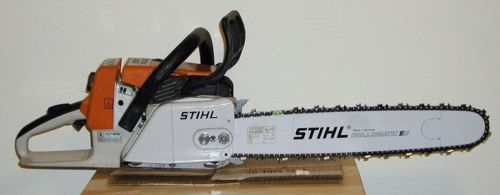 Stihl 026 Pdf Service Manual Download  Shop Manuals