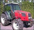 Massey Ferguson MF 2210 PDF Service Manual Download