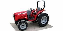 Massey Ferguson MF 1533 PDF Service Manual Download