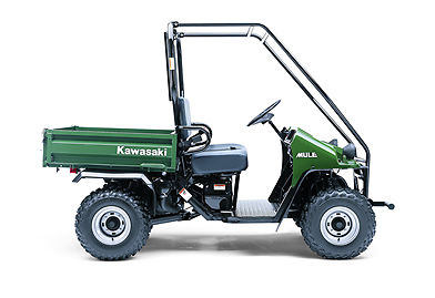 kawasaki mule 550 kaf300c2 pdf service manual download pdf repair rh johnsmanuals com 2004 kawasaki mule 550 manual kawasaki mule 550 manual pdf