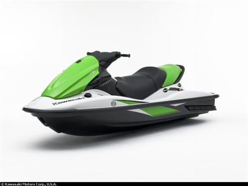 Kawasaki STX-15F 2004 PDF Service Manual Download