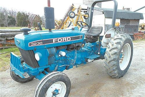 New Holland hw325 manual Download New Holland Tractor Service Repair on