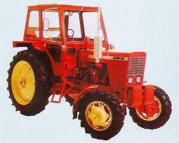 Belarus MTZ 800 Series! PDF Tractor Service/Shop Manual Workshop Repair Download!