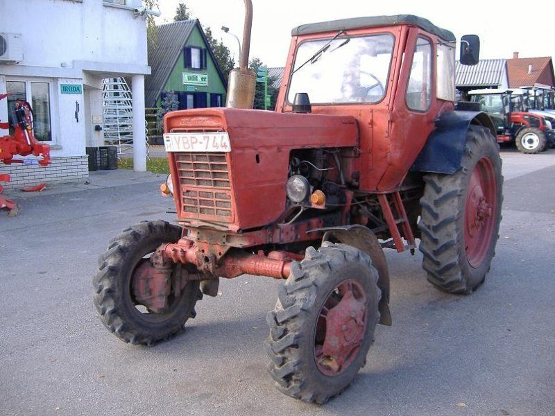 Belarus MTZ 90! PDF Tractor Service/Shop Manual Workshop Repair Guide Download!