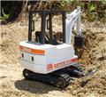 Bobcat X 225! PDF Mini Excavator Service/Shop Manual Workshop Repair Download!