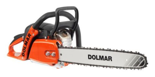 Dolmar PS 7900 H! PDF Chainsaw Service/Shop Manual Repair Guide Download!