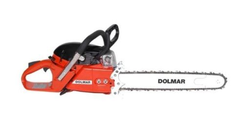 Dolmar PS 7900! PDF Chainsaw Service/Shop Manual Repair Guide Download!