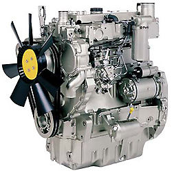 Perkins 1100 Series Diesel 6 Cylinder! PDF Engine Service/shop Manual Repair Download
