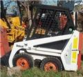 Bobcat 443B Loader PDF Skid Steer Service/Shop Manual Workshop Repair Guide Download!