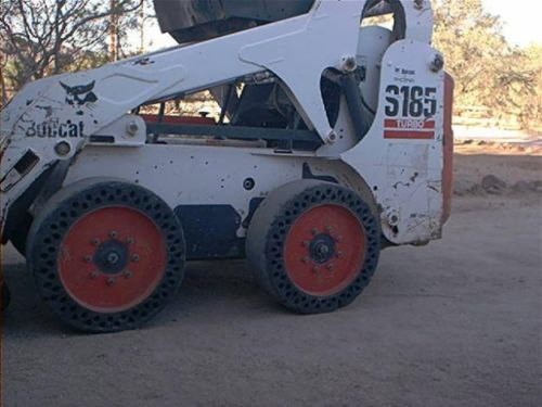 Bobcat S185 Turbo Loader PDF Skid Steer Service/Shop Manual Workshop Repair Download