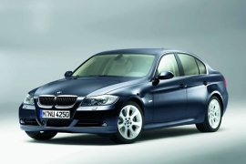 BMW 323i 1999-2005 PDF Service Manual Download