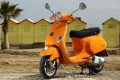 Vespa-LX-125-Review.jpeg