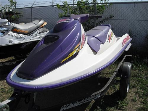 1997 seadoo gts 5818 gti 5641 gtx 5642 xp 5662 hx 5882 rh johnsmanuals com 1997 seadoo gti owners manual 1997 seadoo gtx maintenance manual
