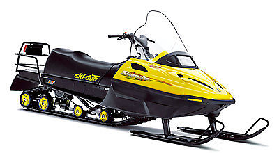 skidoo parts free shipping in us for ski doo oem parts
