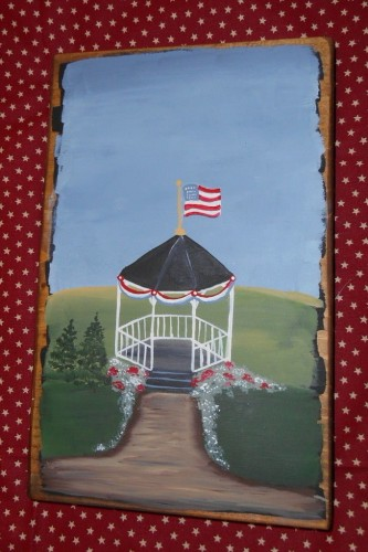 patriotic gazebo.jpeg
