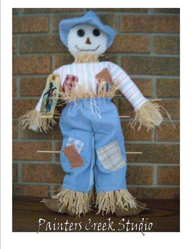 scarecrow doll.jpeg