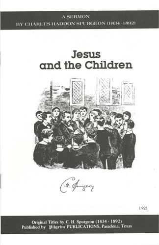 Jesus and the Children.jpeg
