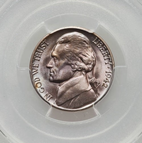1942-D 5C PCGS MS-67 FS OBV POP 51_0 .jpeg