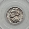1949-D 5C PCGS MS-67 OBV POP 11_0 .jpeg