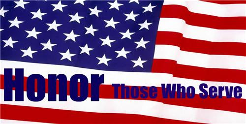VETERANS DAY LICENSE PLATE HONOR THOSE WHO SERVE AMERICAN FLAG AUTO CAR TAGS