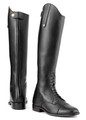 Brogini Gallipoli Laced Riding Boot.jpeg