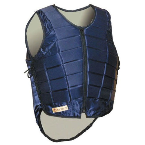 Racesafe RS2010 Adults Body Protector.jpeg