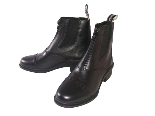 Brogini Tivoli Zip Boot.jpeg