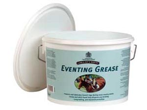 Eventing-Grease.jpeg